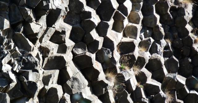 """Circuit """"Découverte des basaltes"""""""