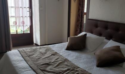 Bienvenue au Moulin d'Onclaire, chambres d'hôtes en Ardèche !