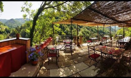 Café des Serres