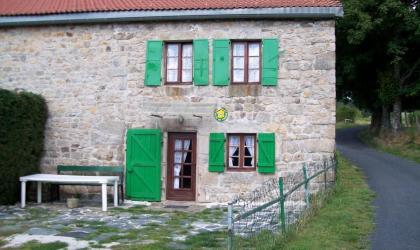 M. Patouillard - Location M. Patouillard