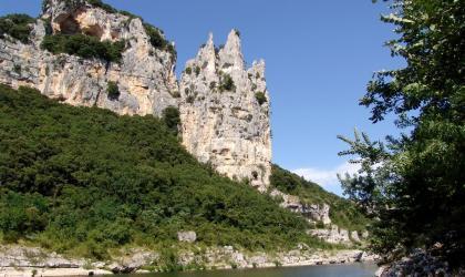 ©denispignol - Grotte de la Madeleine