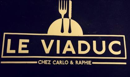 ©LeViaduc - Le Viaduc