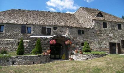 Domaine Lac Ferrand