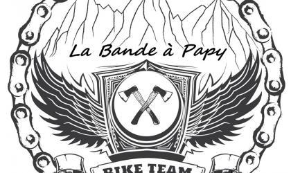 ©la bande à papy - La Bande à Papy