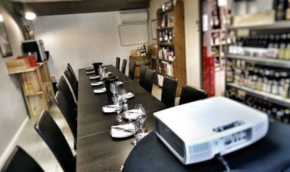 Rhône Magnum - Atelier Exploration de la Bourgogne