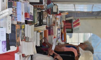Cheyne - librairie des lectures Cheyne