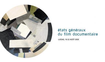 Ardèche Image - Les Etats généraux du film documentaire