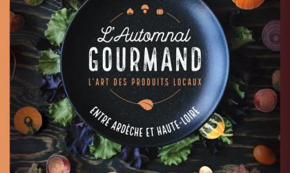 L'Automnal gourmand