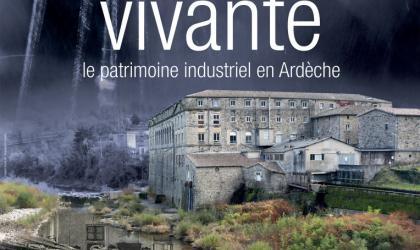 PNR Ardèche