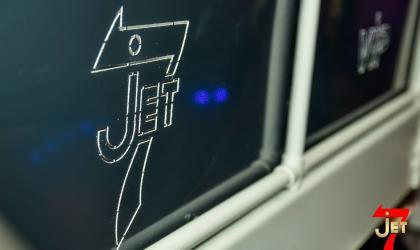 Jet7 - Jet7