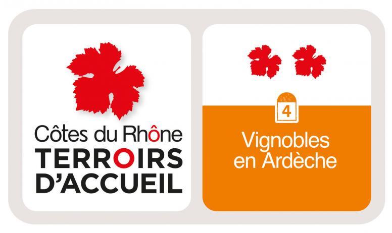 ©Inter Rhône