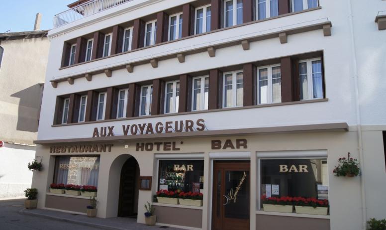 Office de tourisme de Lalouvesc et du Val d'Ay