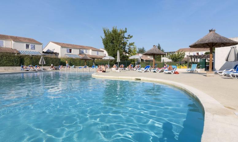 Good Odalys Résidences Les Sources De Manon Et Prévallon : Holidays Villages In  Ardeche 3 étoiles Vallon Pont Du0027Arc | Ardeche Guide