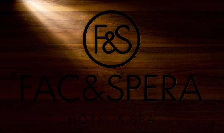 Hôtel Fac & Spera