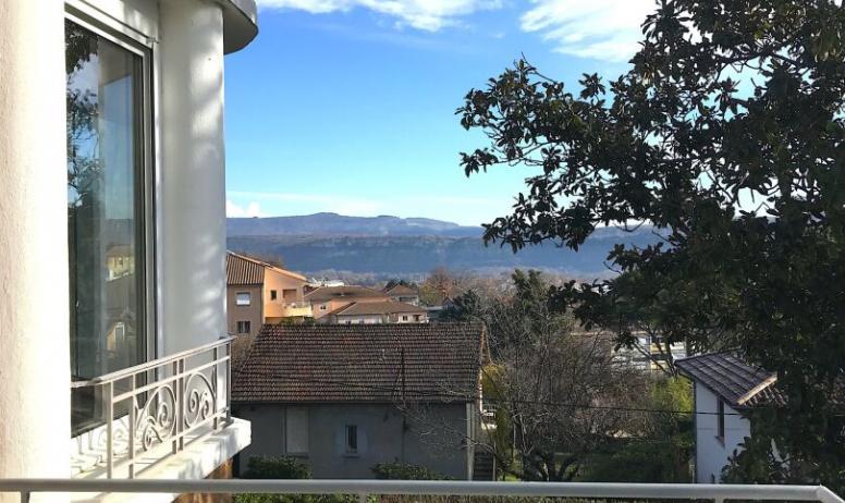 Villa Elisa M