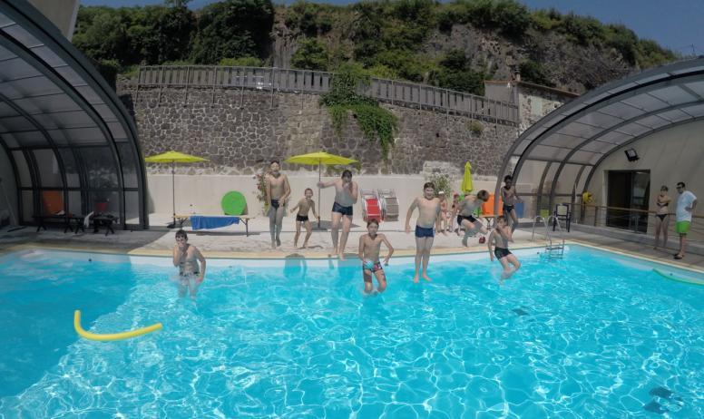 ©piscinepontdelabeaume - Pont de Labeaume - Piscine du centre de loisirs 3