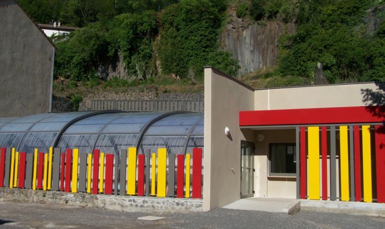 ©piscinepontdelabeaume - Pont de Labeaume - Piscine du centre de loisirs 7