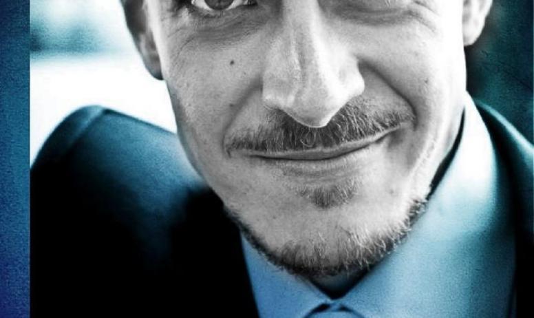 Frédéric Mortain