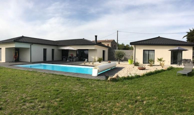La Villa des rêves