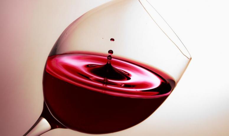 pixabay_Christine Sponchia - marché aux vins_espace éden_mercurols