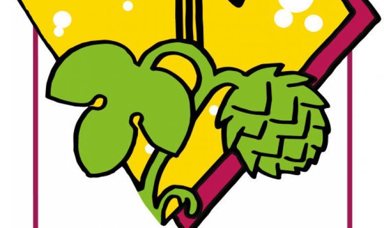 Brasserie des Utopies - logo