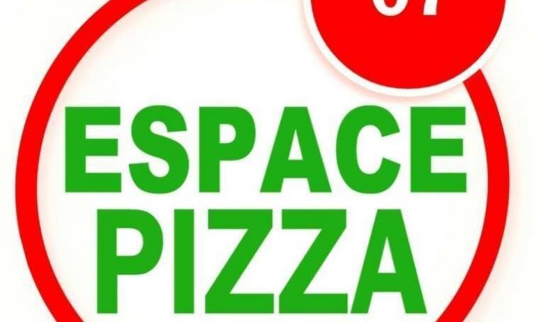 Espace Pizza