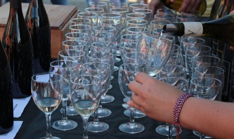 @petit train des vignes - à bon train bon vin_rue gonnet_tain l'hermitage