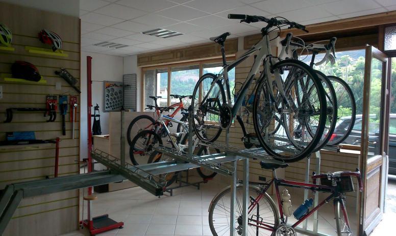Voyages Vélos - Voyages Vélos