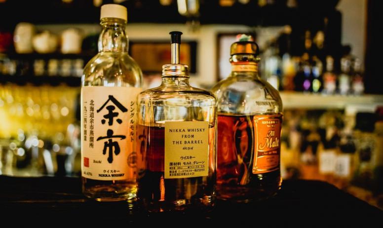 @pixabay - dégustation whiskies_fief gambert_tain