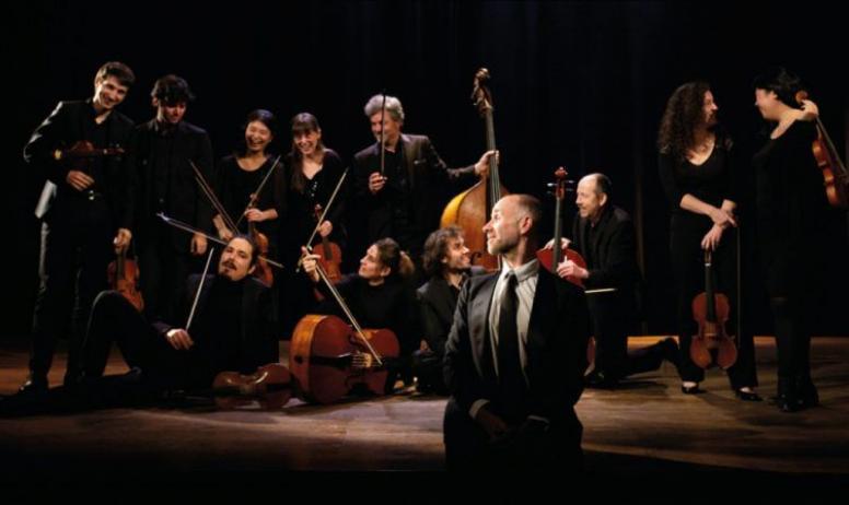 ©Julie Cherki - concert noel bach_collègiale_st donat