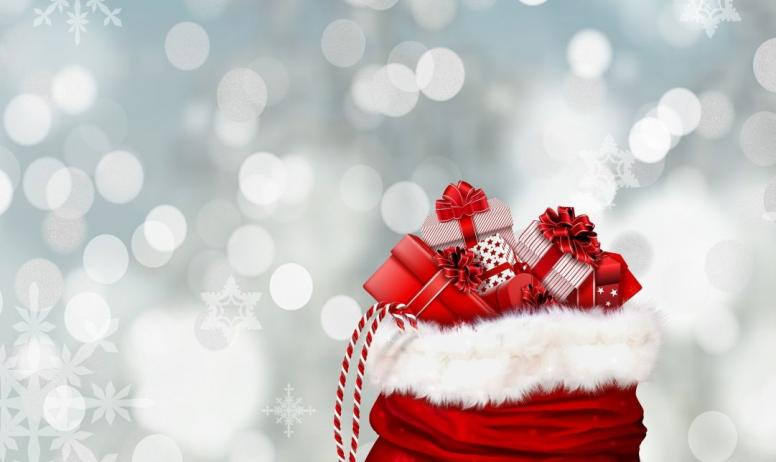 ©pixabay - Noël