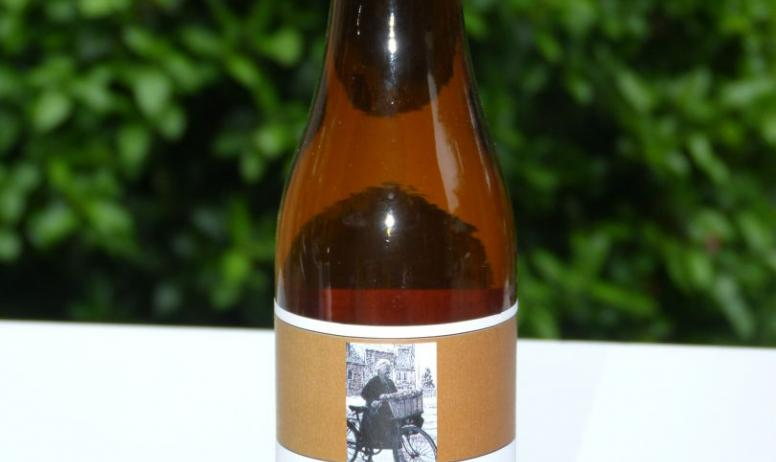 Nagesco EURL - Bière la Joséphine