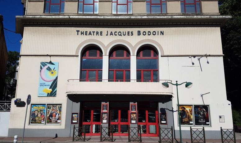 @théatre jacques baudoin - saison spectacle_théâtre baudoin_tournon