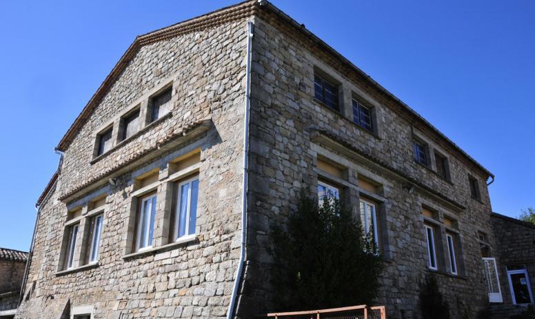 L'Atelière - L'Atelière